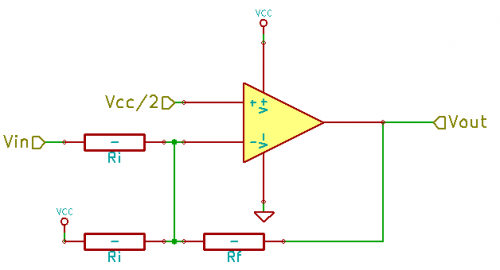 Basic Oscilloscope Operation - All About Circuits